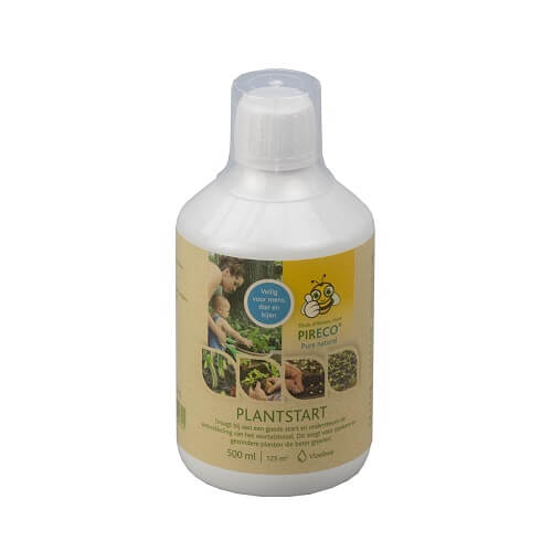 Pireco Plantstart 500 ml